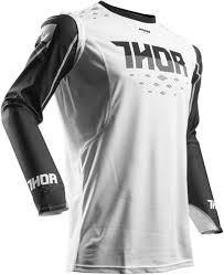 bike motocross thor mx prime fit rohl mens off road dirt bike motocross jerseys