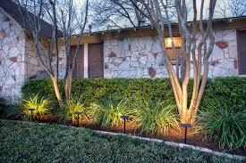 led landscape lighting ideas led landscape lighting the importance of landscape lighting