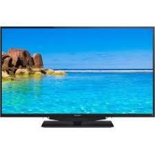 black friday tv deals panasonic tx 55cx680b viera 55 inch widescreen smart ultra hd led