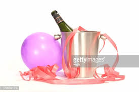 new years stuff new years party stuff 9 stock photo getty images