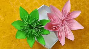 origami home decor home decor gift ideas for nature lovers fnp blog