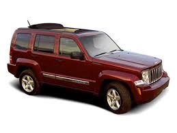 black forest green pearl jeep used jeep liberty for sale special offers edmunds