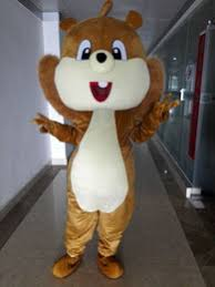 squirrel costume adults online red squirrel costume adults for sale