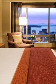 Best 25 Seattle Ideas On Pinterest Seattle Vacation Things To Best 25 Seattle Hotels Ideas On Pinterest Hotels In Seattle