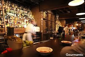 Melbourne Top Bars World U0027s 50 Best Bars 2015 Gourmantic