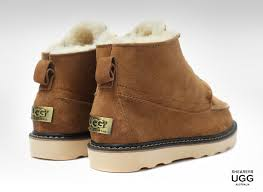 ugg boots sale high ugg store shoes sale ugg boots ugg david beckhamboots