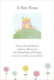 card invitation design ideas adorable new home greeting cards