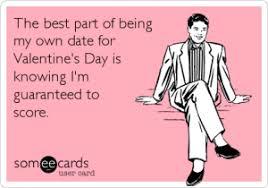 Alone On Valentines Day Meme - valentines day alone meme enam valentine