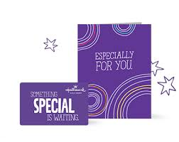 hallmark gold crown gift cards hallmark