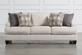 Grey Linen Sofa by Sofa Comfortable Living Room Sofas Design With Linen Couch