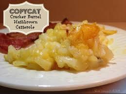cracker barrel thanksgiving meal copycat cracker barrel hashbrown casserole recipe shore savings