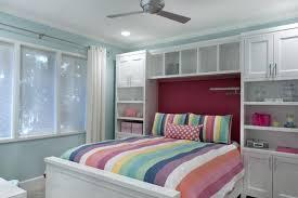 teens bedroom furniture u2013 sgplus me