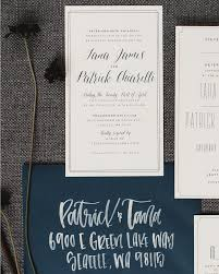 Wedding Invitations Images Wedding Invitation Ideas Oh So Beautiful Paper