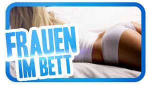 Nackte Frauen Im Bad Frauen Im Bett Youtube
