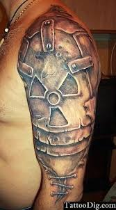 71 best armor tattoo images on pinterest architecture