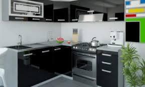 cuisine haut de gamme pas cher décoration caisson cuisine pas cher 36 nancy caisson cuisine