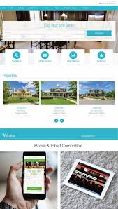 tbg mls listing template option 1 the belford group
