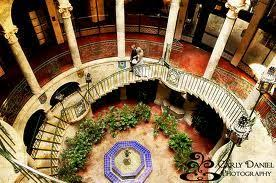 affordable wedding venues in southern california indoor affordable wedding venues in southern california http