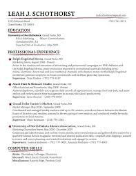 How To Make Up A Resume Make A Resume 4 Resume Cv