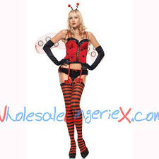 Boxer Halloween Costumes Wholesalelingeriex Chinalingeriex Twitter