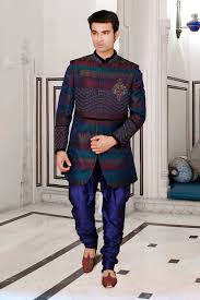 wedding dresses for men groom wedding sharwani fashion collection