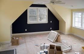 shed dormer the house pinterest attic attic rooms and house shed dormer attic remodelranch remodeldormer ideasshed dormergarage additionattic