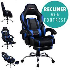 Where To Buy Gaming Chair Sports Best Gaming Chair Pc World Uk Reviews 2017