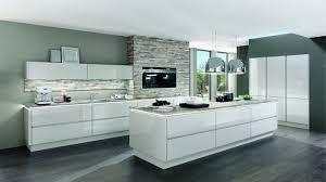 Latest Kitchen Trends by Top Kitchen Trends For 2015 U203a Kutchenhaus