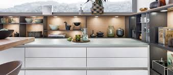 modern kitchen pic new niche shelving u203a design elements u203a fitments u203a kitchen leicht