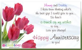 Best 25 Anniversary Wishes To Click To Download This Greeting Card Words Pinterest