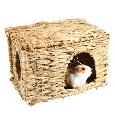 Guinea Pig Cages Cheap Online Get Cheap Guinea Pig Cage Accessories Aliexpress Com