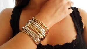 wrist cuff bracelet images Cuff bracelets