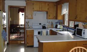 Kitchen Ideas For Remodeling by Thrilling Small Kitchen Design Dark Cabinets Tags Small Kitchen