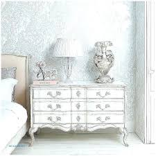 target simply shabby chic simply shabby chic furniture distressed shabby chic furniture artsy