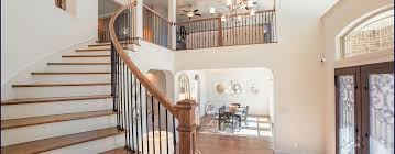 Home Design Gallery Mansfield Tx by Gallery Custom Homes