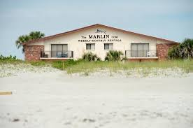Cocoa Beach Cottage Rentals by The Marlin Updated 2017 Prices U0026 Condominium Reviews Cocoa