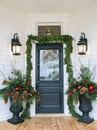appeal and landscaping ideas from fixer upper