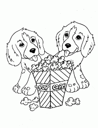 advanced christmas coloring pages coloring