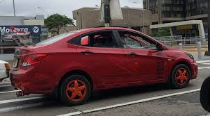 ricer lancer peruvian rice are ricers the same all around the world mind