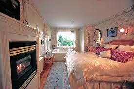 Bed And Breakfast Fireplace by Farm By The River Bed And Breakfast North Conway Nh