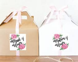 bridesmaids gifts bridesmaid gift new wedding ideas trends luxuryweddings