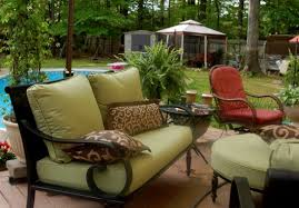 better home interiors home and garden catalog home outdoor decoration