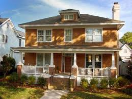 arts and crafts houses arts and crafts style house plans arts and