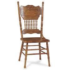 dining chairs charming light oak dining chairs images dining