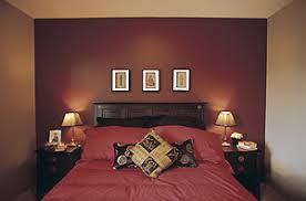 Light Paint Colors For Bedrooms Interior Paint Colors And Light Refraction Paintpro