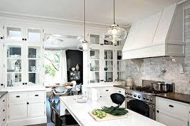 mini pendant lights kitchen island ceiling fan for kitchen kitchen fan unique mini pendant