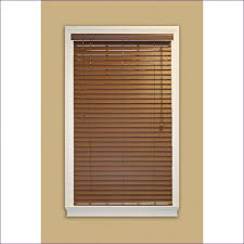 Levelor Blinds Lowes Roman Shades Lowes Cordless Blinds Faux Wood Window Blinds