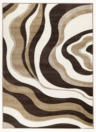 Area Rugs Manchester Nh by Signature Design By Ashley Contemporary Area Rugs Rivoletto