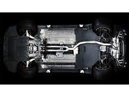 nissan 370z quad exhaust tomei expreme titanium exhaust r35 gtr z1 motorsports