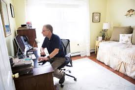 Work From Home Design Engineer Jobs by U S Unemployment Rate Is Low Why Can U0027t People Find Jobs Money